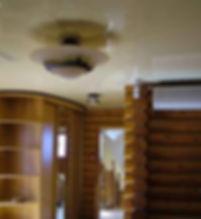 натяжной потолок 9.jpg