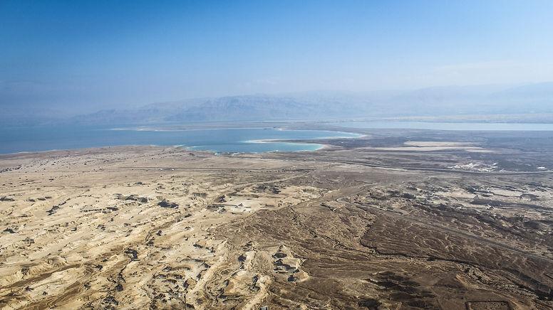 shutterstock_688068544 Dead Sea.jpg