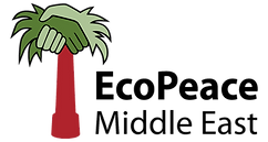 Eco Peace transparent logo (1).png