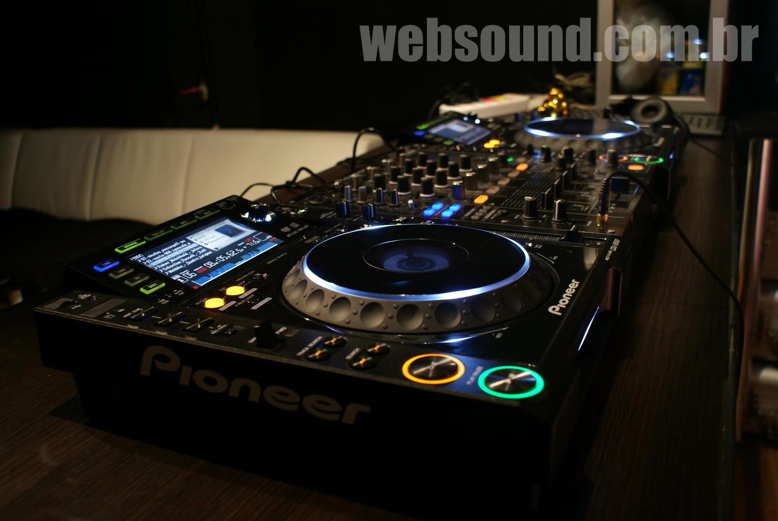 Web Sound  CDJ-2000.jpg