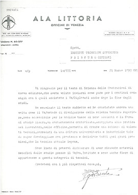 History gallery-Letter Ala Littoria.jpg
