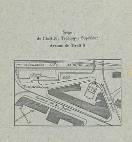 History - Place de la Gare 15.png