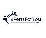 xPertsForYou.com