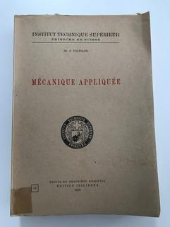 Facts_-_Mecanique_appliquée.jpg