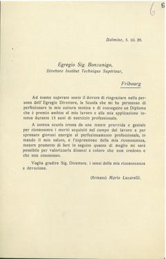 History gallery-Letter 2.jpg