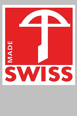 ITS - holder of Swiss Label