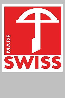 L'ITS - porteur de Swiss Label