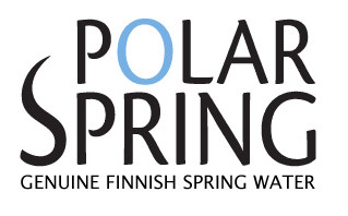 A partnership established between Food and Health Tech Finland and Polar Spring for China