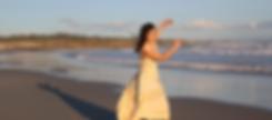 IMG_9985_edited_edited_edited_edited.png