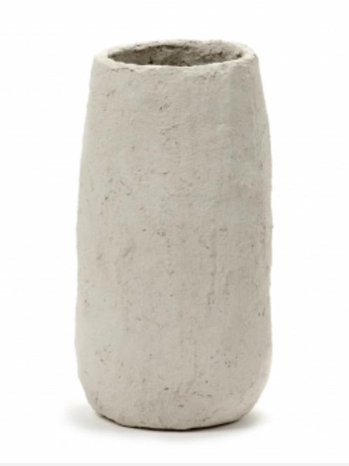 Vase haut  Craft