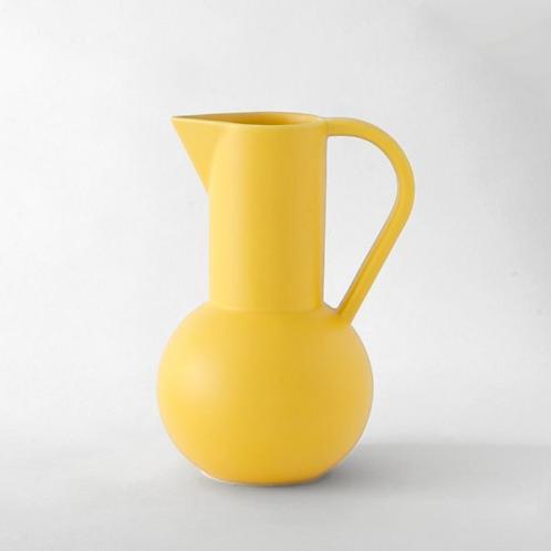 Vase-carafe Strom M Freezia