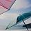 Thumbnail: Parasol Stella Vert eco-responsable