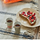 Thumbnail: Mugs assortis  70's ceramic
