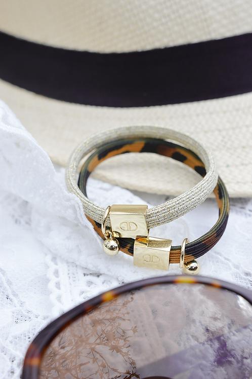 Bracelet SUNNY Turtle