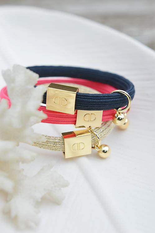 Bracelet SUNNY Marine