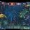 Thumbnail: Coussin tapissier  Africashout J.Colombier* by J.Pansu