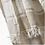 Thumbnail: Plaid lin Flax stripe  Libeco