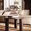Thumbnail: Table basse Post Star  by Fermliving