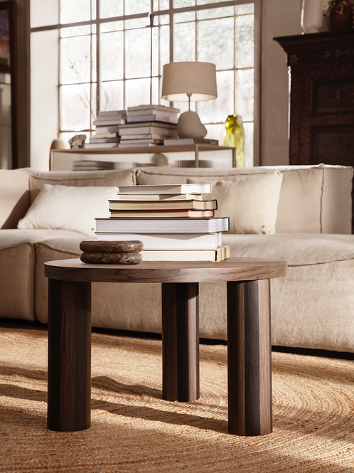 Table basse Post Star  by Fermliving