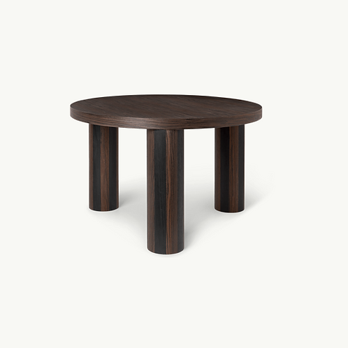 Table basse Post Lines by Fermliving