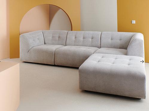 Canapé VINT HKliving
