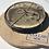 Thumbnail: Assiettes dessert en grès émaillée  CGlab (lot de 2)
