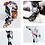 Thumbnail: Foulard Soie I.Gougenheim designs