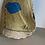 Thumbnail: Sculpture sur palme F2Dubois