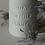 Thumbnail: Vase Soda