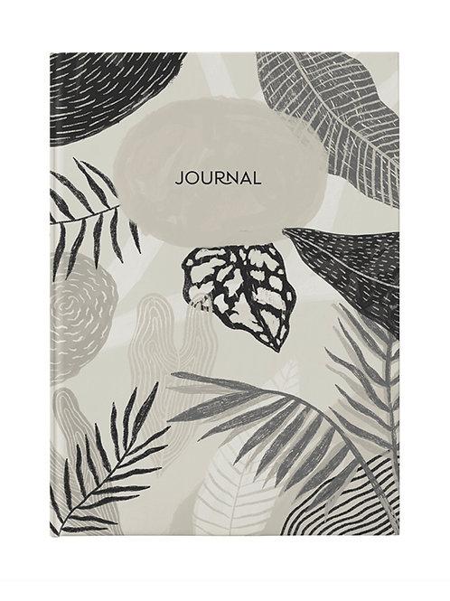 Papeterie: Bullet journal Flowers Histoire d'écrire