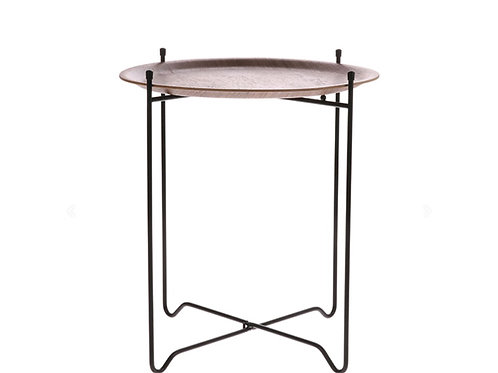 Table d'appoint Walmut S