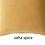 Thumbnail: Coussin Salta en coton et lin recyclé Spice