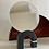 Thumbnail: Miroir béton