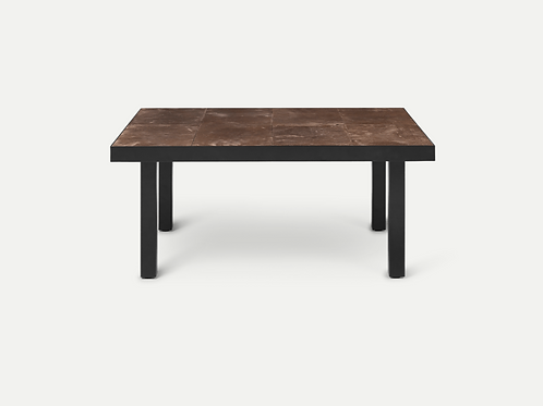 Table basse Food by Fermliving