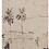Thumbnail: Coussin Remparts M.Levy