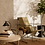 Thumbnail: Fauteuil Outdoor Desert chair cashmere/olive