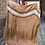 Thumbnail: Plaid lin Bruges Stripe  Libeco