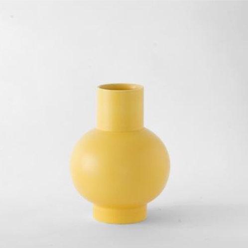 Vase  Strom S - freezia