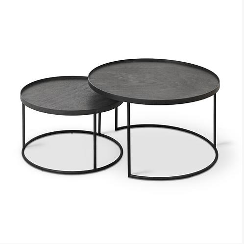 Tables gigognes LOW S/L