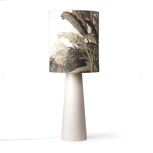 Lampe Palms