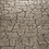 Thumbnail: Table d'appoint Lave  taupe