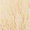 Thumbnail: Lampe  en osier naturel