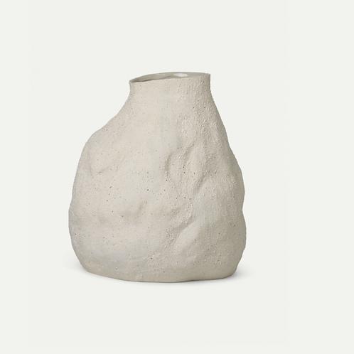 Vase Vulca  taille L