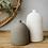 Thumbnail: Vase Maretta