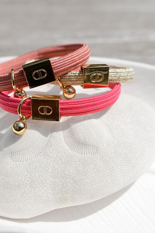 Bracelet SUNNY Fuchsia