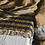 Thumbnail: Plaid lin laine Nairobi Libeco