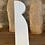 Thumbnail: Sculpture céramique P.Slight