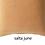 Thumbnail: Coussin Salta en coton et lin recyclé June