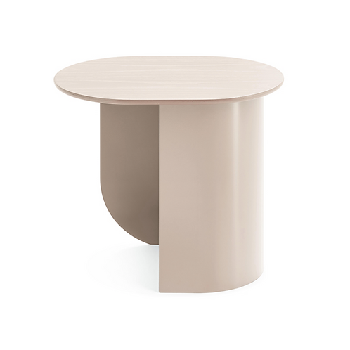 Table d'appoint Sand