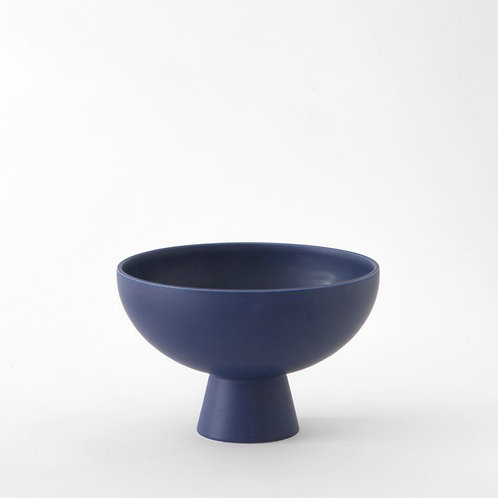 Coupe Strom L - blue